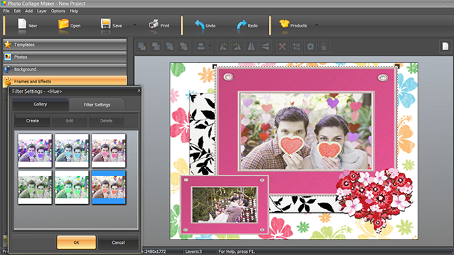 How To Make A Scrapbook For Your Boyfriend Five Easy Tips